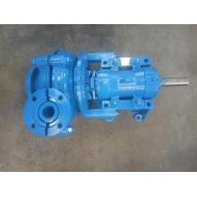 3/2C-AH Mining Slurry Pump