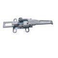 Toggle Clamp For Europe Trailer