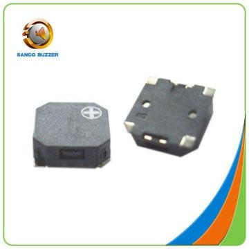 SMD Magnetic Buzzer  7.5×7.5×2.5mm