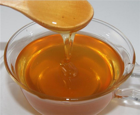Vitex Honey6
