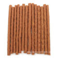 Wholesale  cheap jerky dog treats stick