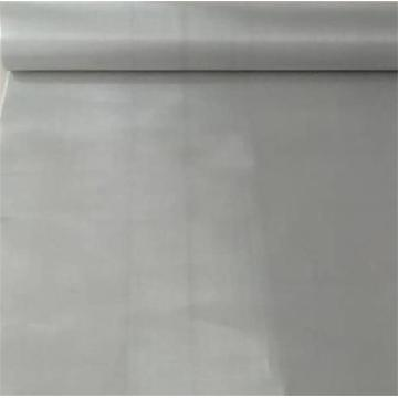 100 150 160 micron pure nickel wire mesh
