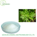 High Quality Natural Artemisinin 98% Powder
