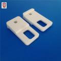 cnc machining grinding milling zirconia ceramic parts