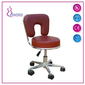 Spa master chairs for spa CH834