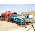 Iron Ore Mining Equipment For Magnetite River Sand
