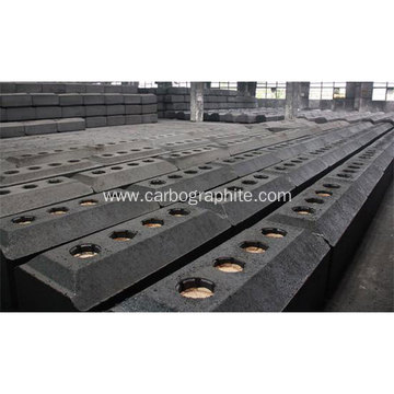 Prebaked Carbon Anode Price for Sell in Russia