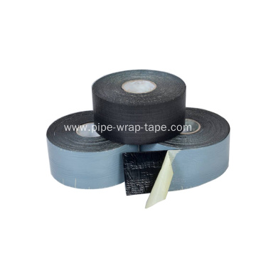 Polypropylene Corrosion Protection Bitumen Tape