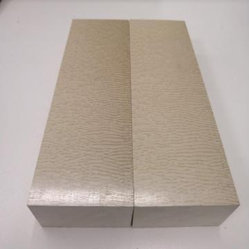 High Resistant Natural PPS Sheet  PPS Board