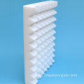 Soundproofing Material Acoustic Wall Melamine Foam Sheet