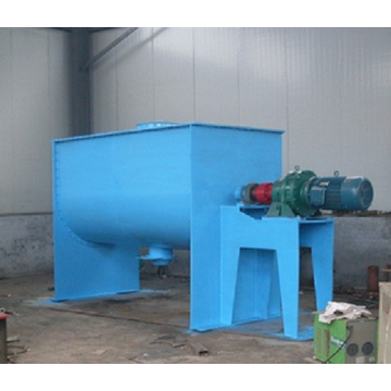 Factory Large Type Transformer Hot Air Circulation Drying Oven Hot Sale