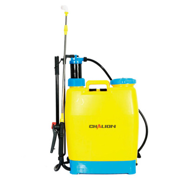 Agricultural Small Manual Sprayer Price