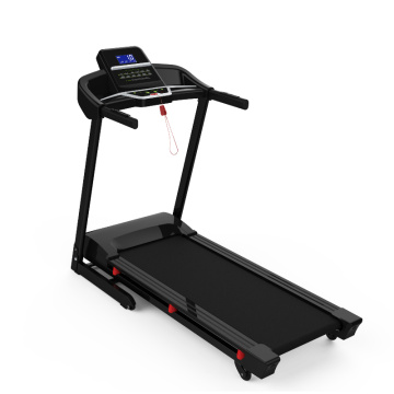 460mm running area running equipment body strong treadmill