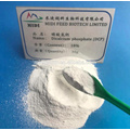 Manufactory Supply High Quality Dicalcium Phosphate 7757-93-9