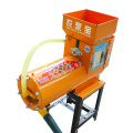 Low Price Ginger Processing Machine
