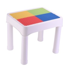 New Activity Building Blocks Desk Toys Wholesale