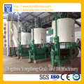 Peanut Oil Producing Plant