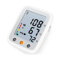 ORT 530 arm blood pressure monitor with CE