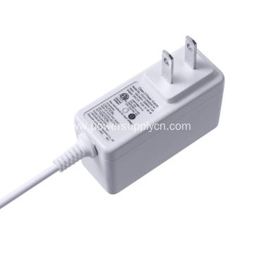 9V 1000ma ປ່ຽນສາຍໄຟ Power Adapter US