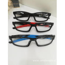 Retro Optical Glasses Man Optical Frames Wholesale