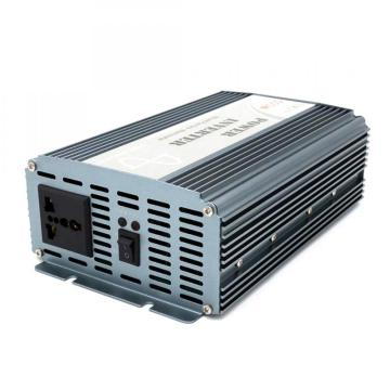 Reliable 500 Watt Pure Sine Wave Power Inverter