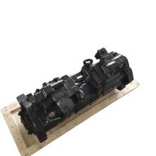 VOE 14656476 EC700BLC EC700B Main Pump