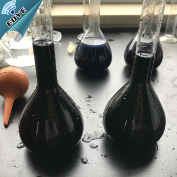 Popular Reactive Dyes Reactive Black R-HH For Cotton