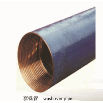 Compare Share Good price Wash - Over Pipe