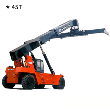 45 Ton Container Reach Stacker