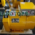 5kva ST Single Phase Generator Alternator 220v 50Hz
