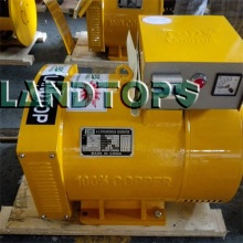 220v ST Single Phase Power Generator for Home