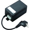 Linear Power Supply 18V 2A 36W For Machine