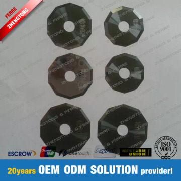 Z51 Rotary blade for Zund Cutter
