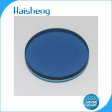 QB23 blue optical glass filters