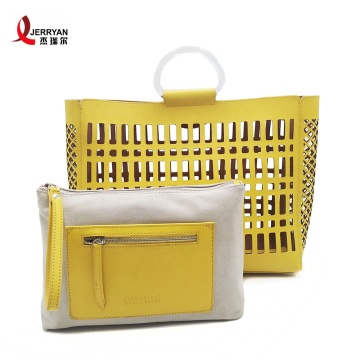 Office Handbags Buckets Bags for Ladies Online Shopping