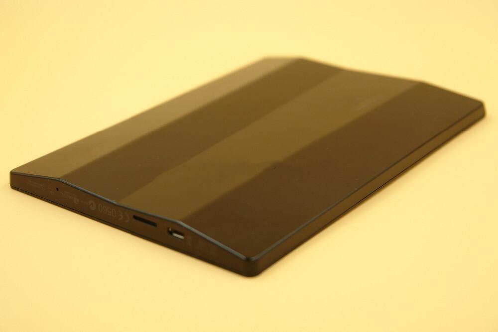 New 6.8 inch kobo aura HD Ebook Reader Touch screen e-ink pocketbook электронная книга Electronic e book Ereader