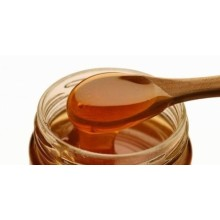 bulk raw natural and pure LA honey