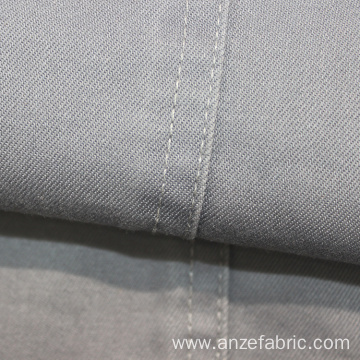 Hot Sale 100%Cotton Twill Fabric for Workwear