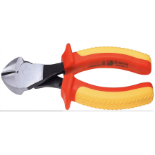 1000V heavy duty diagonal plier