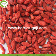 Lose Weight Natural Dried Nutrition Tibetan Wolfberry