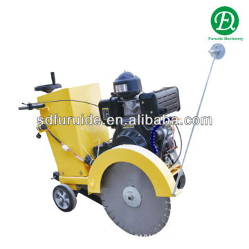 Portable Asphalt Concrete Cutting Machine with low price (FQG-500C)