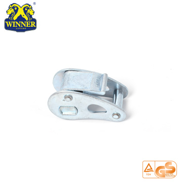Heavy Duty Zinc Alloy Cam Buckle With 2500LBS