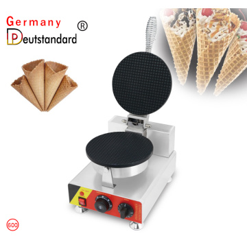 ice cream cone machine NP-600
