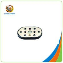 waterproof speaker 24x15x3.5mm 8ohm 0.8W 90dB