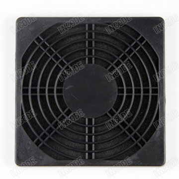 Protection Grid Fan For Imaje