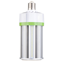 Ampoule De Maïs À Led 100 Watts Dimmable 13000LM