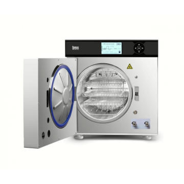 Class B dental Autoclave For Dental Lab Equipment