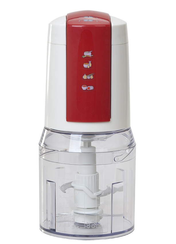 Popular Model Small Electric Chopper