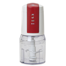 Moulinex food chopper food processor chopper