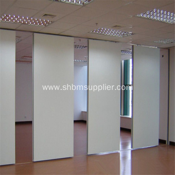 Fiberglass Cloth Anti-freeze Insulated Fireproof MgO Panel
